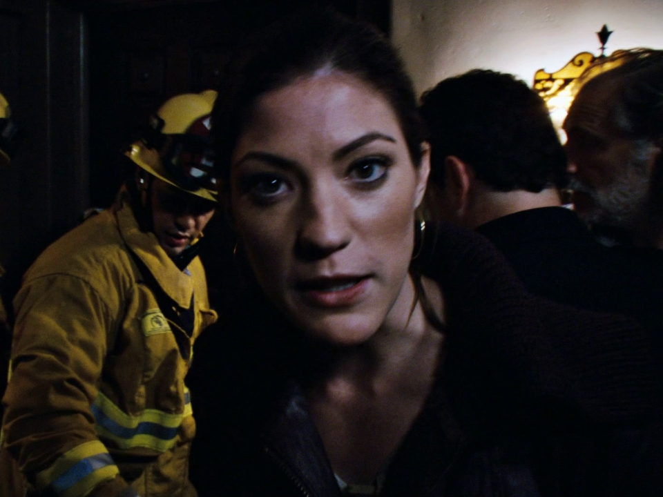Quarantine (English Trailer 2)