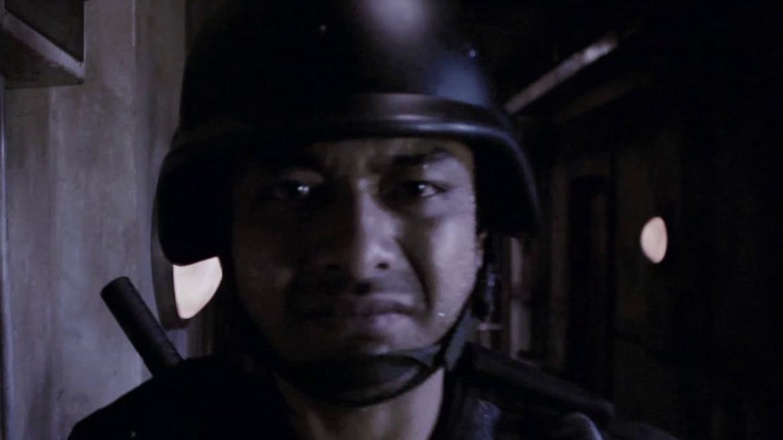The Raid: Redemption (English Trailer 1 Subtitled)