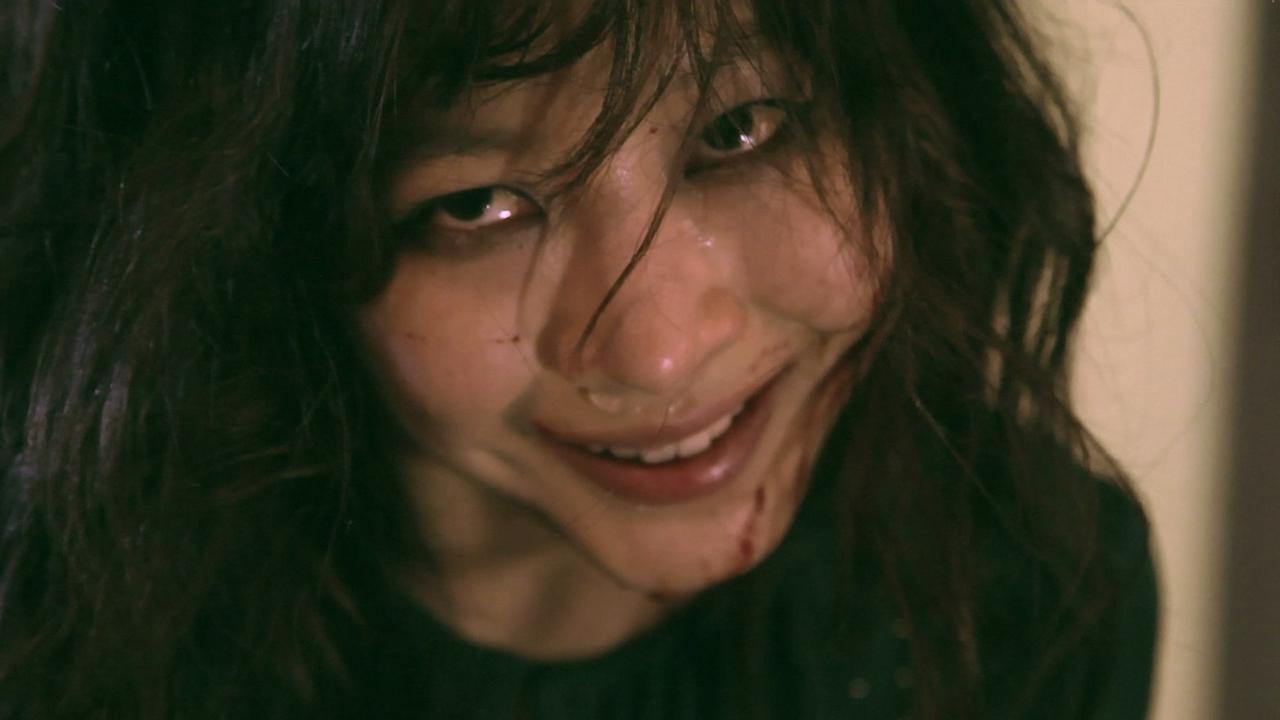 Moebius (US Trailer 1)