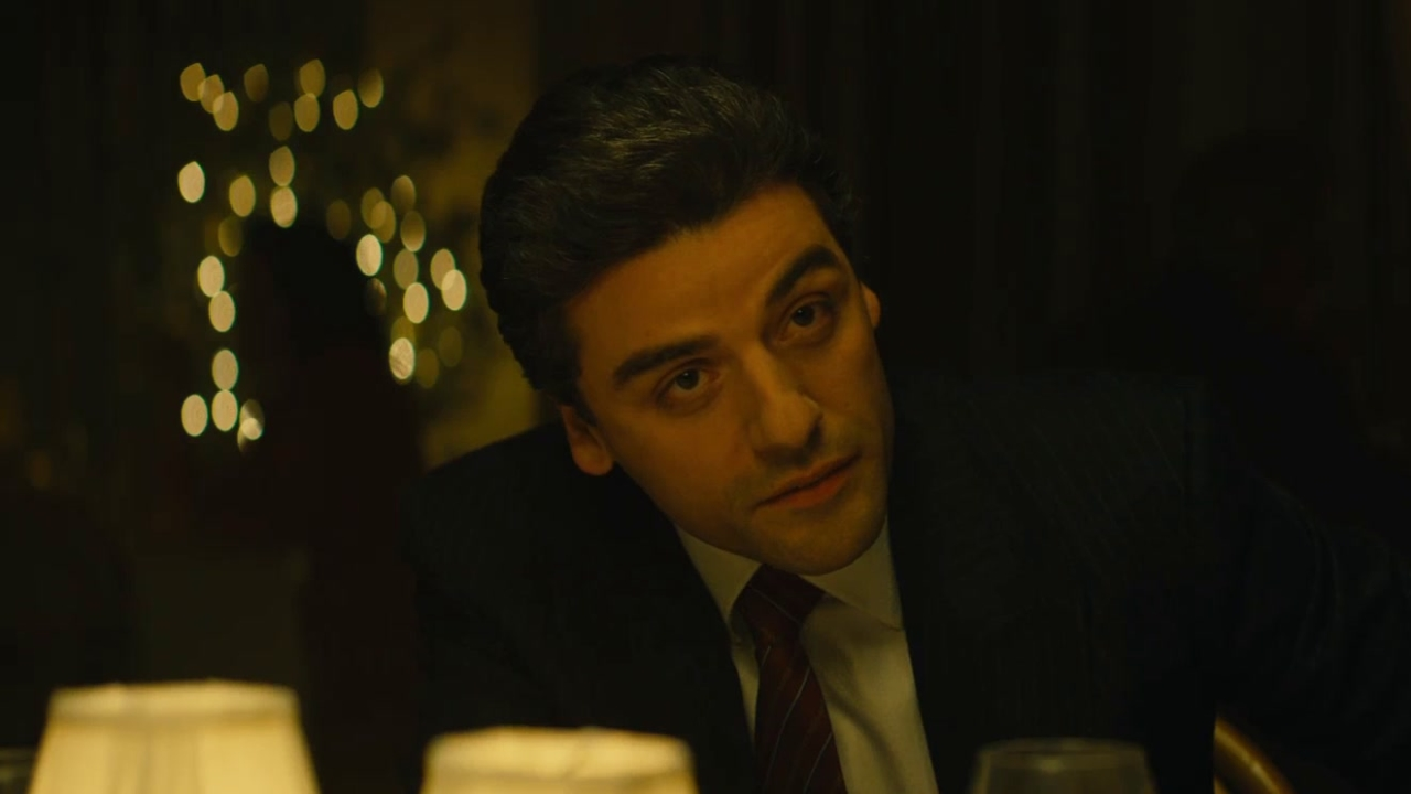 A Most Violent Year (Trailer 1)