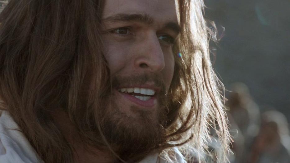 Son Of God: Prepare Cutdown (TV Spot)