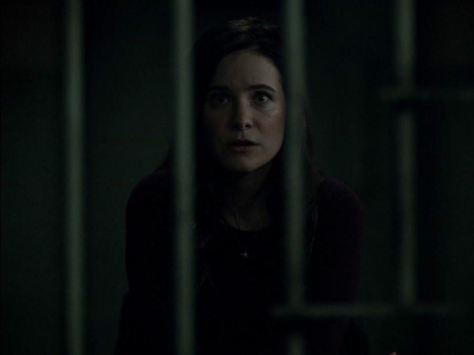 Hannibal: Clip 3