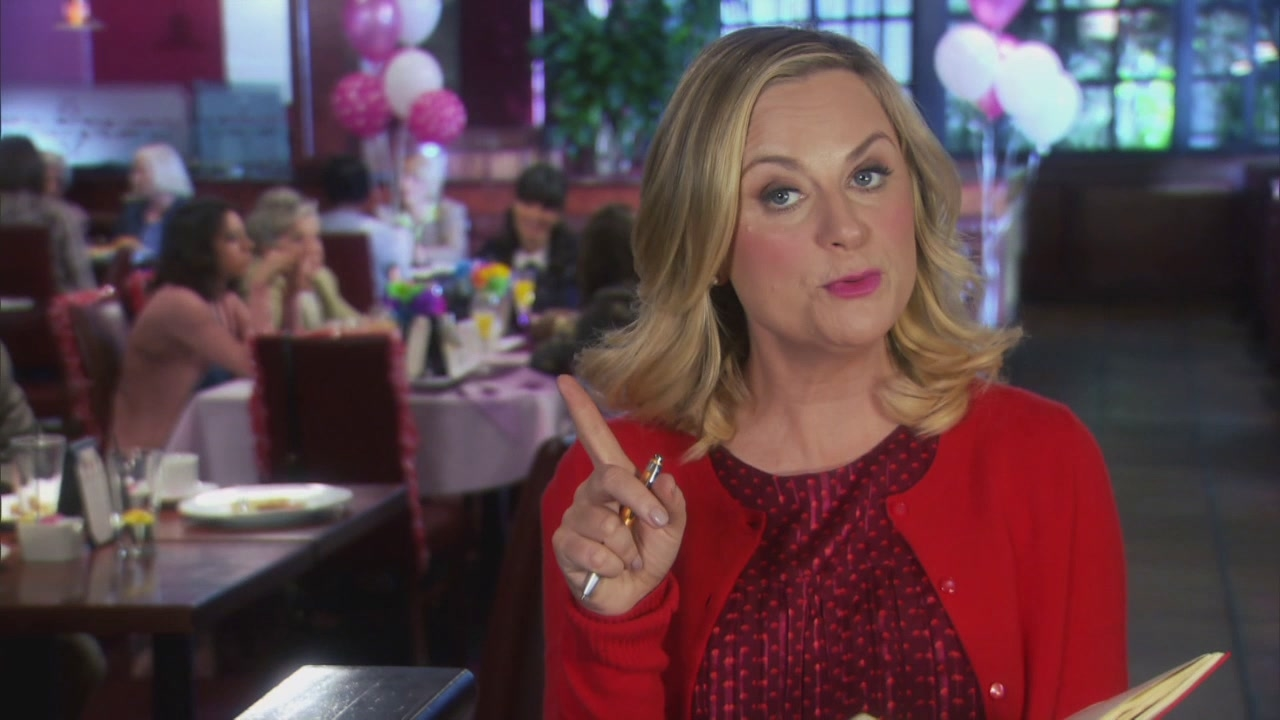 Parks And Recreation: Prospects For New Best Friends