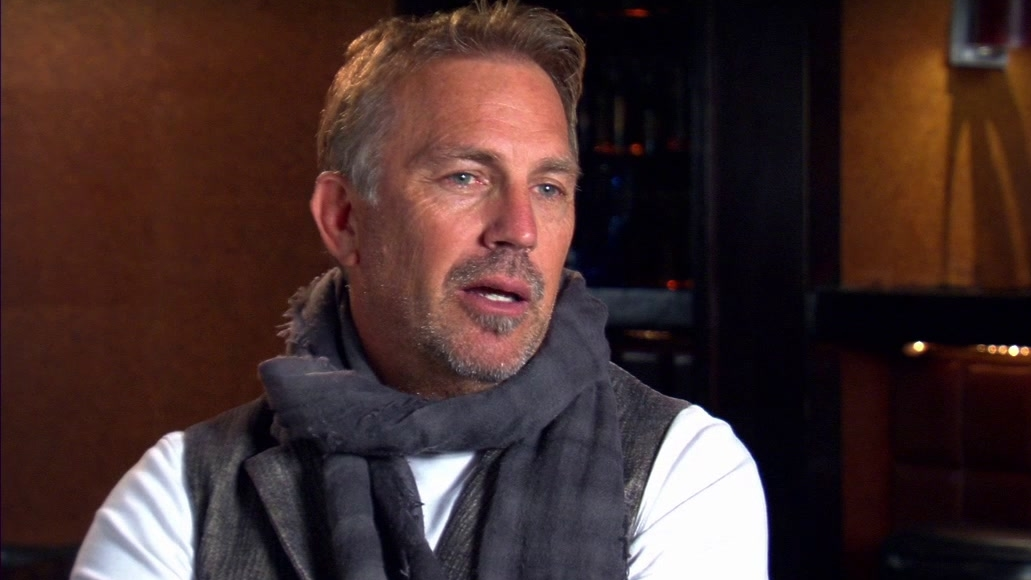 Draft Day: Kevin Costner on Jennifer Garner