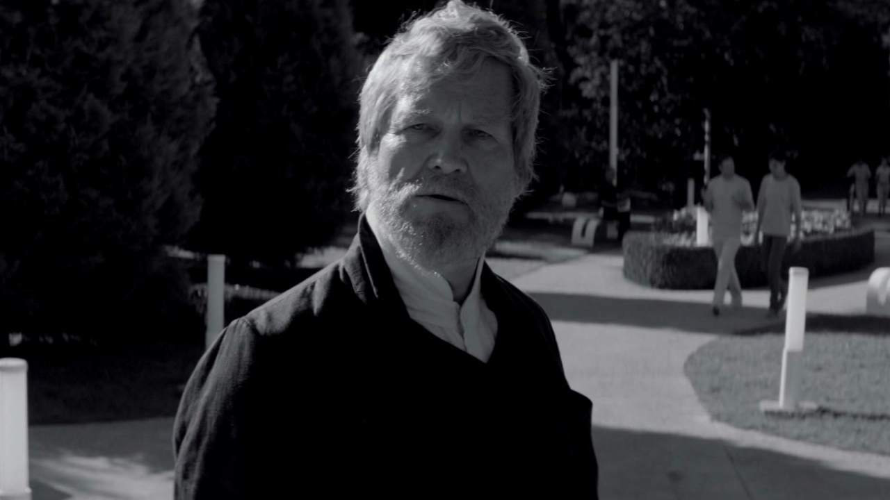 The Giver (Featurette)