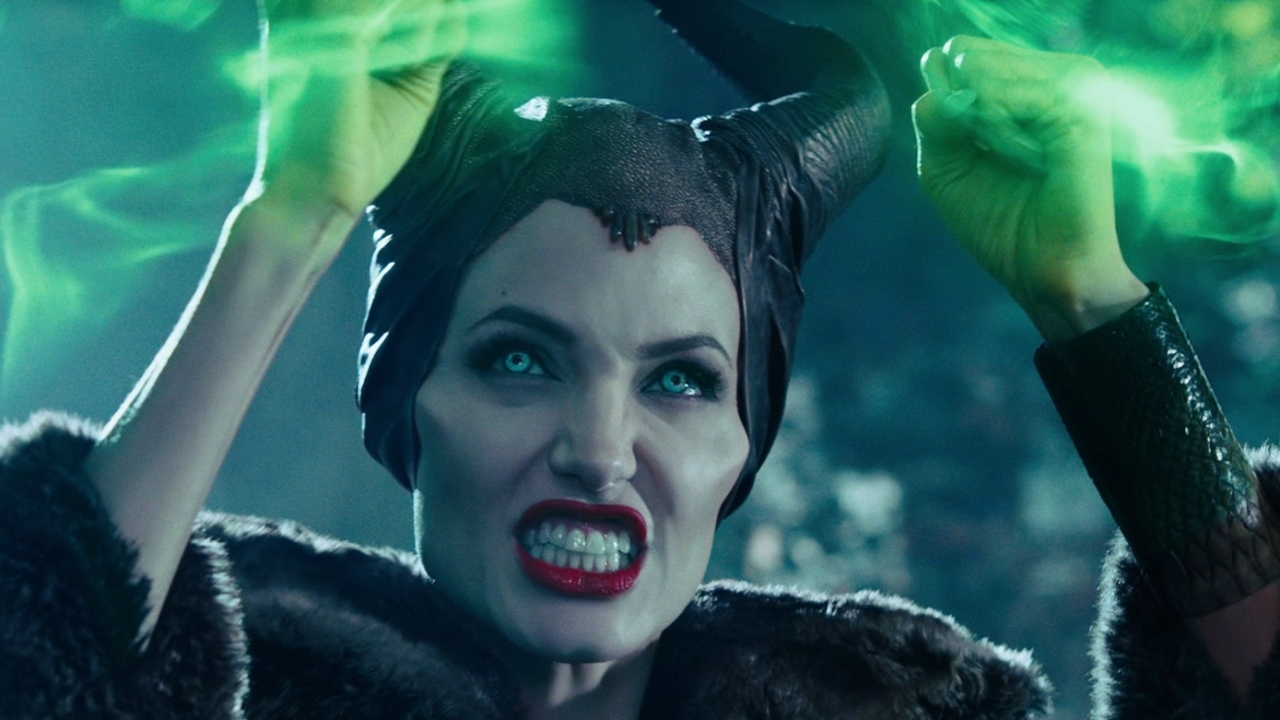 Maleficent: The Legacy (Featurette)