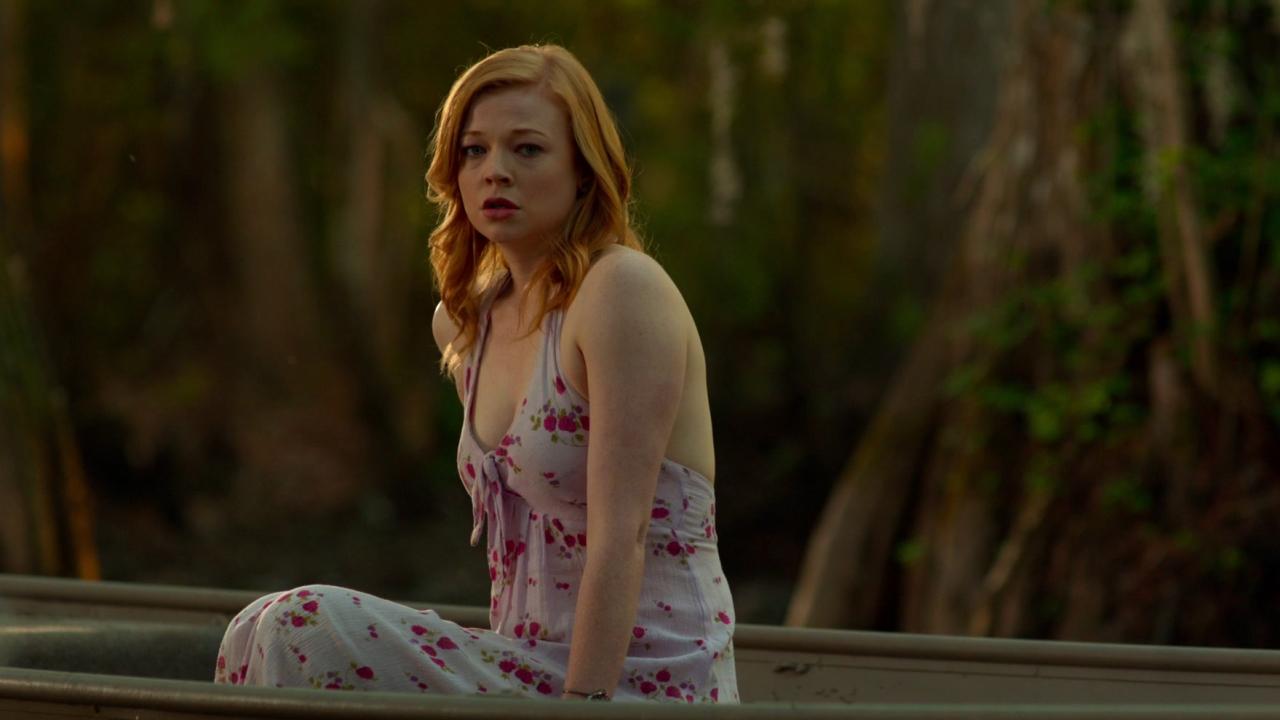 Jessabelle (Trailer 1)