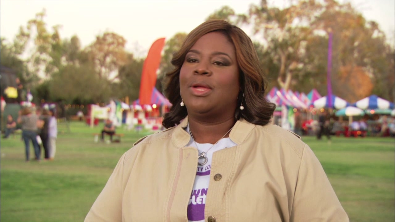 Parks And Recreation: Clip 8