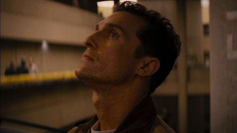 Interstellar (Trailer 2)