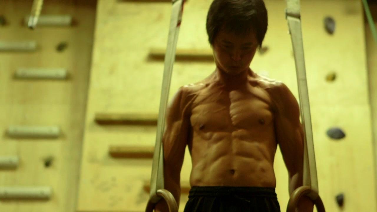 American Ninja Warrior: Season 6