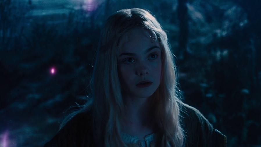 Maleficent: Fairy Godmother