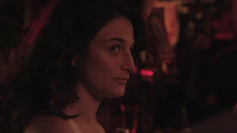 Obvious Child: Pee Pee Missles
