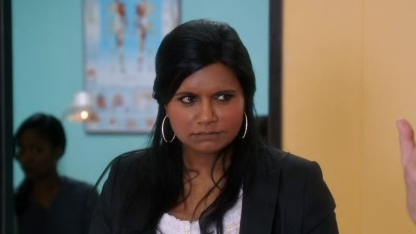 The Mindy Project: Who Is Going To Stay With Mindy?