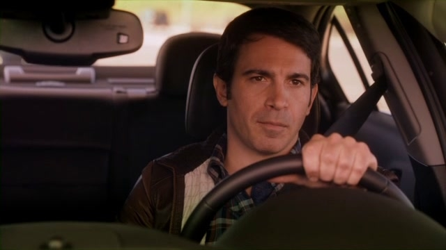 The Mindy Project: French Me, You Idiot