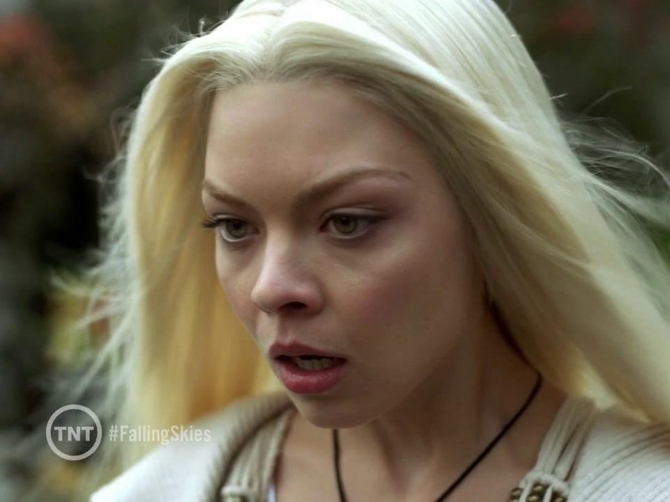 Falling Skies: Season 4 (Trailer 1)