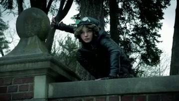 Gotham: The Good And Evil Of Gotham