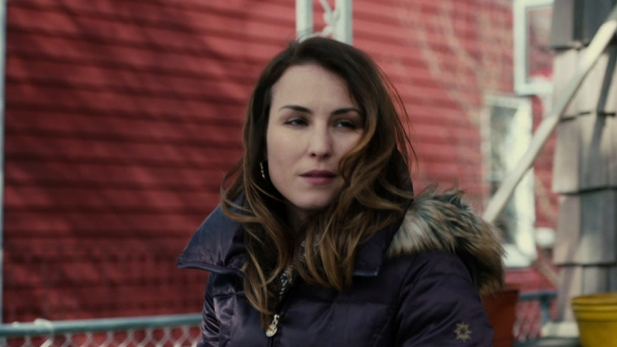 The Drop: Making Brooklyn Your Own (Featurette)
