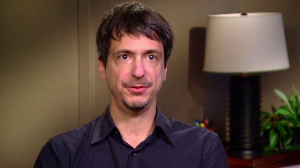The Good Lie: Philippe Falardeau On The Script