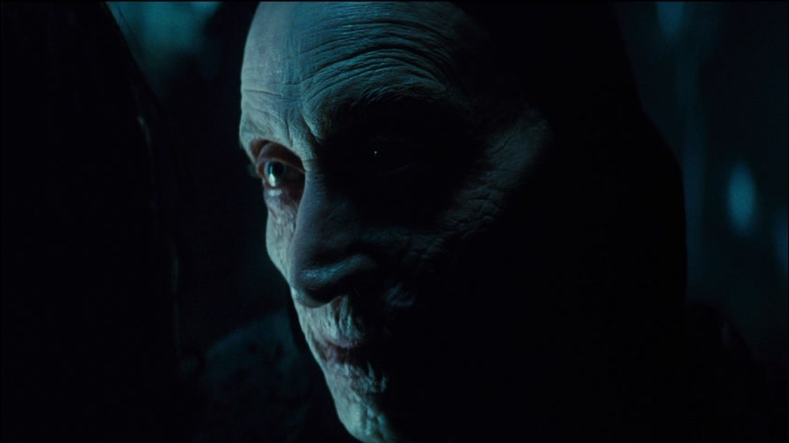 Dracula Untold: Vlad Explains Why He Wants To Become A Vampire