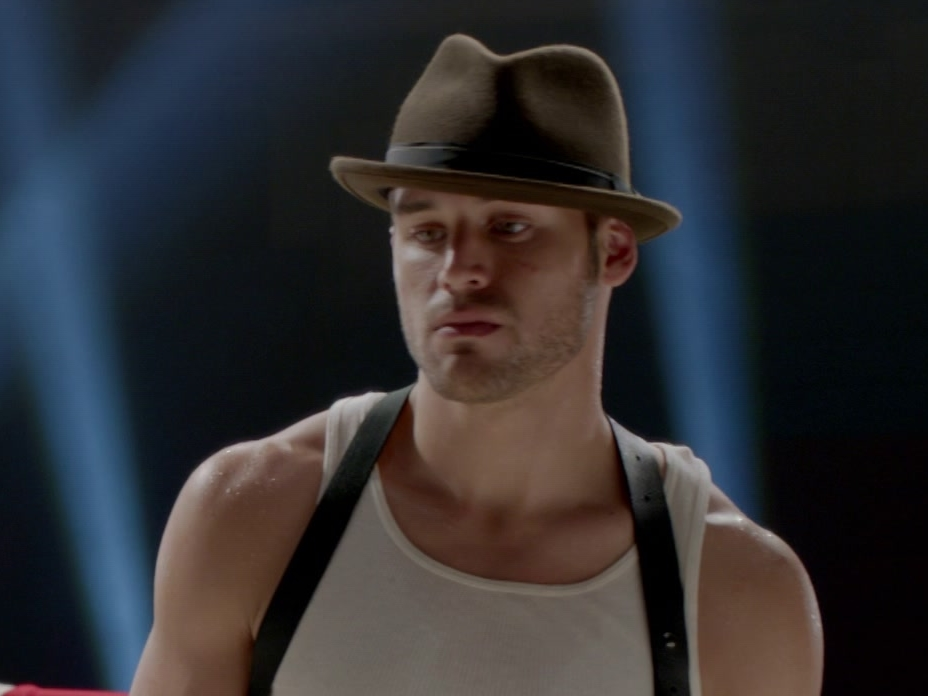 Step Up: All In (Trailer 2)