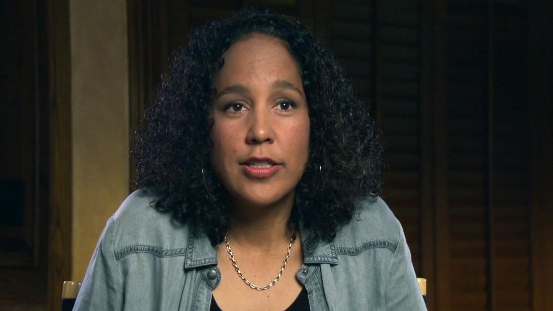 Beyond The Lights: Gina Prince-Bythewood On The Story