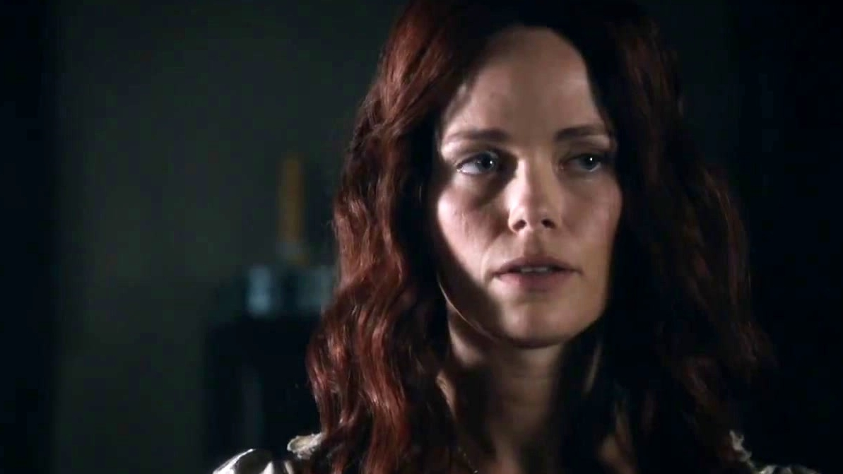 Sleepy Hollow: Katrina Must Decide If It Is Right To Stand By Abraham