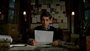 Gotham: I'm Lacy White