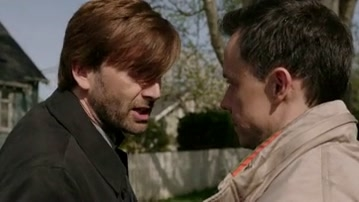 Gracepoint: Episode 1.5