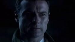 The Omen Scene: Then He'll Kill You