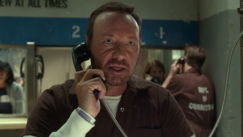 Horrible Bosses 2: You're All Morons