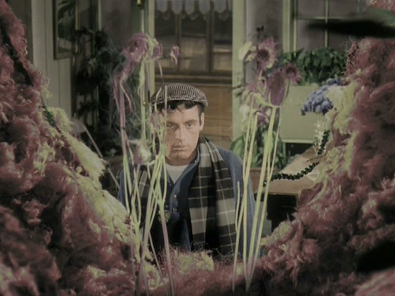 The Little Shop Of Horrors (Trailer 1)