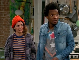 Mulaney: Why Are You Dressed Like Andre?