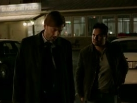 Gracepoint: Episode 1.8