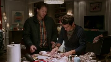 The Mindy Project: This Is Dr. El's Diary
