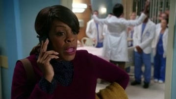 The Mindy Project: Wait A Minute