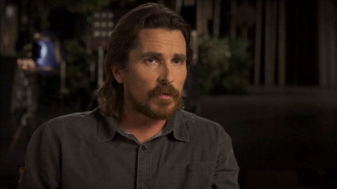 Exodus: Gods And Kings: Christian Bale On The Story