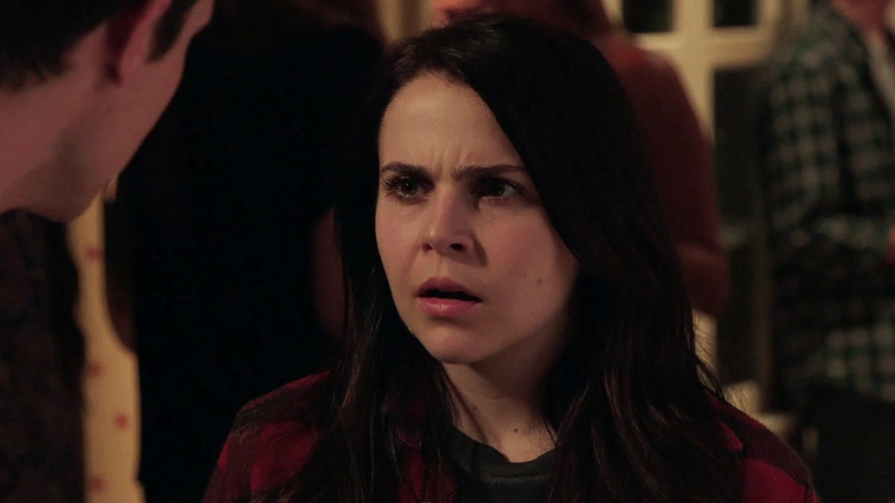 The Duff: Fight It (60 Second Trailer)