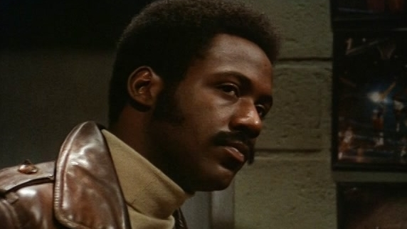Shaft (Trailer 1)