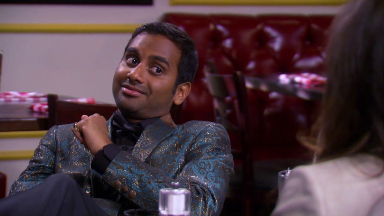 Parks And Recreation: Who Is Tom Haverford
