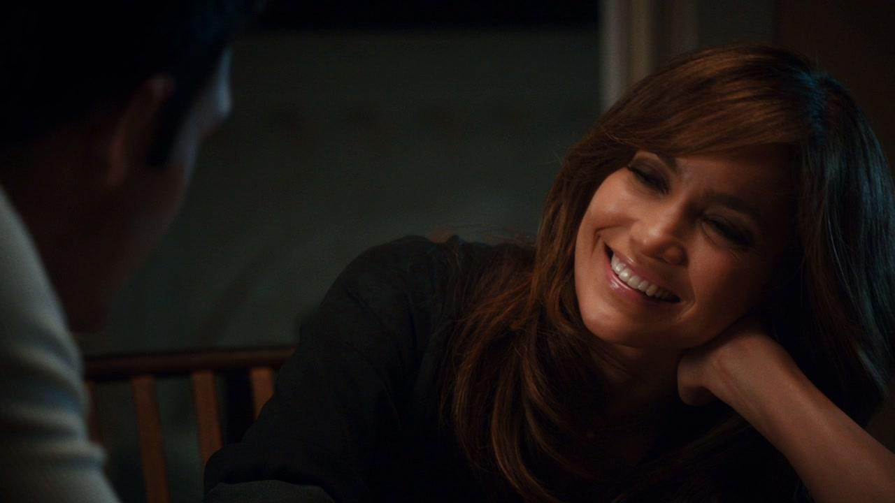 The Boy Next Door: Noah Seduces Claire