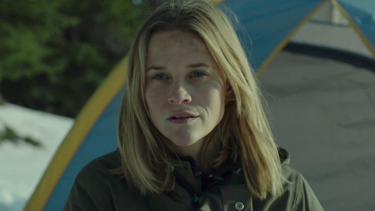 Wild (UK Trailer 1)
