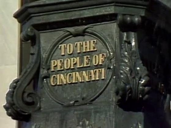 Wkrp In Cincinnati (Trailer 1)