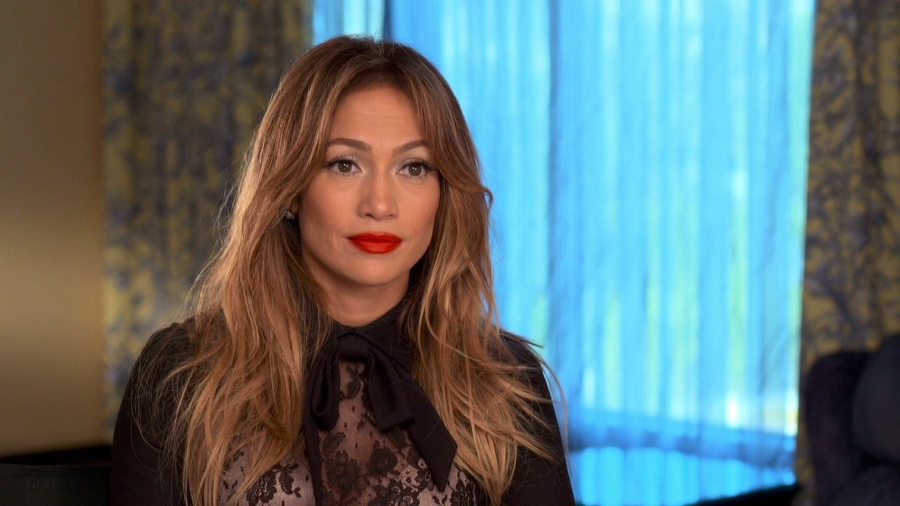 The Boy Next Door: Jennifer Lopez On How Claire And Noah Become Involved