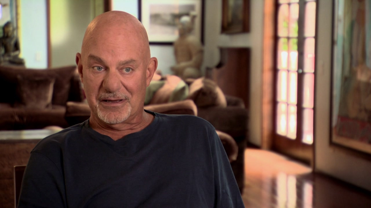 The Boy Next Door: Rob Cohen On What The Audience Can Expect