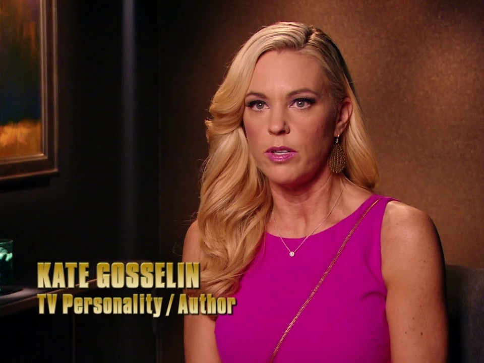The Celebrity Apprentice: We're Going To Have
