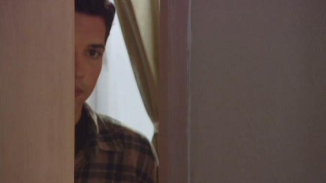 Pedro (Trailer 1)