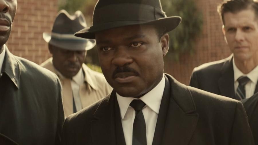Selma: Join Us