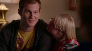Glee: Jagged Little Tapestry