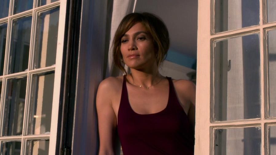 The Boy Next Door: A Look Inside (Featurette)