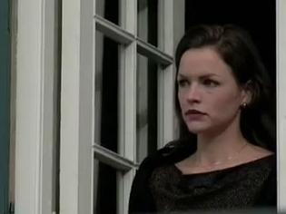 KIRA'S REASON: A LOVE STORY (US)